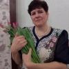 Маргун Ирина