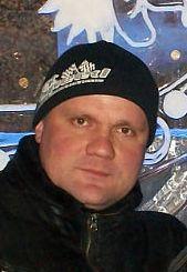 Комлев Павел Сергеевич.