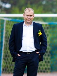 Мошенник Чудаков Александр Николаевич