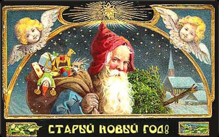 http://fs10.familyspace.ru/images/photo/95/9585/95851930/p_0695208a.jpg