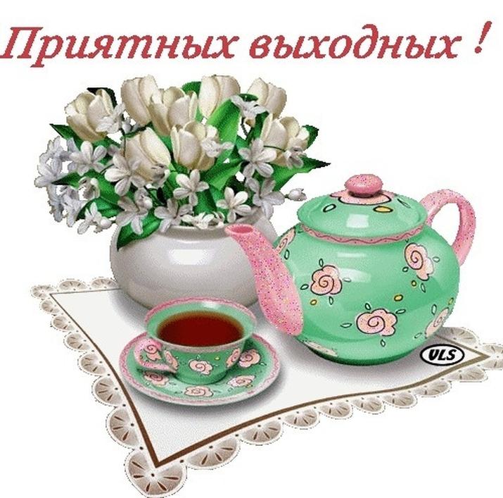 http://fs10.familyspace.ru/images/photo/95/9585/95851930/p_d3d7da02.jpg
