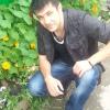 Апасов Шавкат