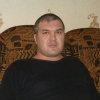 Хабибназаров Рамиль