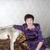Таипова Гафура