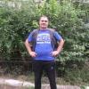 Мартынов Виктор