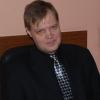 Яковлев Виталий