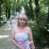 Сильвоник Ирина