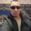 Сапронов Сергей