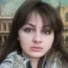 Атюшкина Екатерина