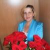 Рогатко Татьяна