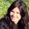Савонина Анна