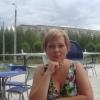 Блохина Ольга