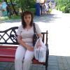 Фицева Ирина