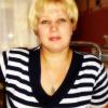 Булычева Наталия