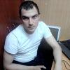 Соколов Константин