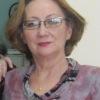 Султанова Ольга