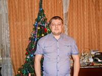 Егоров Игорь