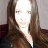 Красильникова Ольга