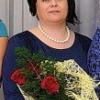 Карачарова Елена