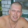 Сузов Андрей