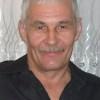 Сухов Радик