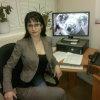 Веретенникова Юлия