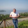 Ларин Сергей