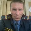 Булатов Станислав