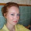 Андриянова Светлана