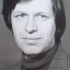 Орлов Анатолий