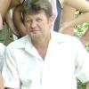 Диденко Олег