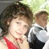 Мартыненко Анна