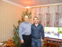 Васильев Владимир
