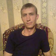 Варишнюк Илья