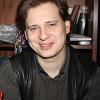 Кулаков Анатолий