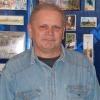 Осокин Сергей