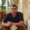Тулакин Андрей