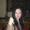 Канаштарова Екатерина