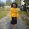 Силаева Марина