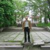 Ишков Игорь