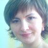 Бурибаева Нелли