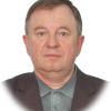 Чупин Александр