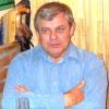 Вершинин Геннадий