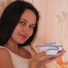 Корсакова Ирина