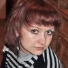 Ермоленко Наталья