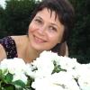 Зайцева Валентина