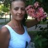 Агеева Татьяна