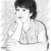 Беттигер Наталья