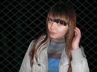 Рыжова Маргарита