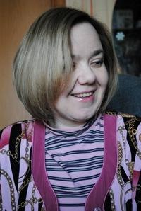 Лотарева Дарья